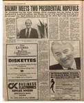 Galway Advertiser 1990/1990_09_27/GA_27091990_E1_016.pdf