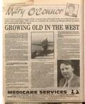 Galway Advertiser 1990/1990_09_27/GA_27091990_E1_012.pdf