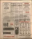 Galway Advertiser 1990/1990_09_27/GA_27091990_E1_011.pdf