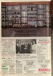 Galway Advertiser 1970/1970_11_05/GA_05111970_E1_006.pdf