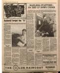 Galway Advertiser 1990/1990_09_27/GA_27091990_E1_010.pdf