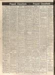Galway Advertiser 1974/1974_03_07/GA_07031974_E1_010.pdf