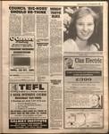 Galway Advertiser 1990/1990_09_27/GA_27091990_E1_019.pdf