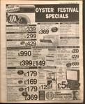 Galway Advertiser 1990/1990_09_27/GA_27091990_E1_007.pdf