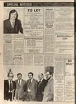 Galway Advertiser 1974/1974_03_07/GA_07031974_E1_002.pdf