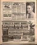 Galway Advertiser 1990/1990_09_27/GA_27091990_E1_015.pdf