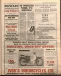 Galway Advertiser 1990/1990_09_27/GA_27091990_E1_013.pdf