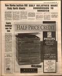 Galway Advertiser 1990/1990_09_27/GA_27091990_E1_005.pdf
