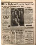 Galway Advertiser 1990/1990_09_27/GA_27091990_E1_002.pdf