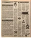 Galway Advertiser 1990/1990_09_27/GA_27091990_E1_018.pdf