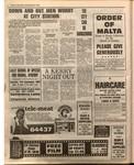 Galway Advertiser 1990/1990_09_27/GA_27091990_E1_006.pdf