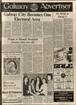 Galway Advertiser 1974/1974_03_07/GA_07031974_E1_001.pdf
