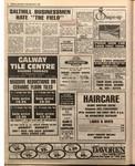 Galway Advertiser 1990/1990_09_27/GA_27091990_E1_008.pdf