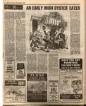 Galway Advertiser 1990/1990_09_27/GA_27091990_E1_004.pdf