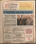 Galway Advertiser 1990/1990_09_27/GA_27091990_E1_001.pdf