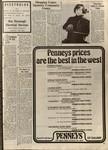 Galway Advertiser 1974/1974_03_07/GA_07031974_E1_007.pdf