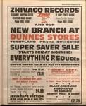 Galway Advertiser 1990/1990_09_27/GA_27091990_E1_009.pdf