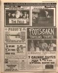 Galway Advertiser 1990/1990_11_08/GA_08111990_E1_033.pdf