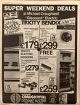 Galway Advertiser 1990/1990_11_08/GA_08111990_E1_010.pdf