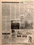 Galway Advertiser 1990/1990_11_08/GA_08111990_E1_037.pdf