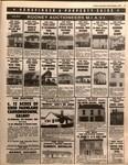 Galway Advertiser 1990/1990_11_08/GA_08111990_E1_039.pdf