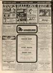 Galway Advertiser 1974/1974_03_07/GA_07031974_E1_008.pdf