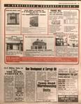 Galway Advertiser 1990/1990_11_08/GA_08111990_E1_041.pdf