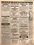 Galway Advertiser 1990/1990_11_08/GA_08111990_E1_019.pdf