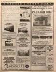 Galway Advertiser 1990/1990_11_08/GA_08111990_E1_040.pdf