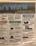 Galway Advertiser 1990/1990_11_08/GA_08111990_E1_031.pdf