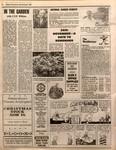 Galway Advertiser 1990/1990_11_08/GA_08111990_E1_042.pdf