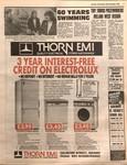 Galway Advertiser 1990/1990_11_08/GA_08111990_E1_007.pdf