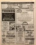 Galway Advertiser 1990/1990_11_08/GA_08111990_E1_034.pdf