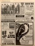 Galway Advertiser 1990/1990_11_08/GA_08111990_E1_014.pdf