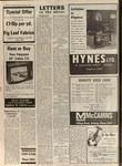 Galway Advertiser 1974/1974_03_07/GA_07031974_E1_012.pdf