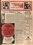 Galway Advertiser 1974/1974_09_19/GA_19091974_E1_009.pdf