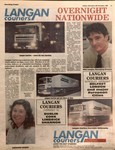 Galway Advertiser 1990/1990_11_08/GA_08111990_E1_013.pdf