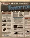 Galway Advertiser 1990/1990_11_08/GA_08111990_E1_030.pdf
