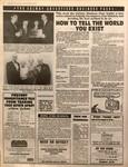 Galway Advertiser 1990/1990_11_08/GA_08111990_E1_020.pdf