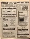 Galway Advertiser 1990/1990_11_08/GA_08111990_E1_006.pdf