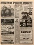 Galway Advertiser 1990/1990_11_08/GA_08111990_E1_004.pdf