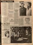 Galway Advertiser 1974/1974_09_19/GA_19091974_E1_017.pdf