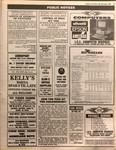 Galway Advertiser 1990/1990_11_08/GA_08111990_E1_043.pdf