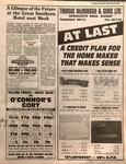 Galway Advertiser 1990/1990_11_08/GA_08111990_E1_017.pdf