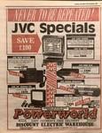 Galway Advertiser 1990/1990_11_08/GA_08111990_E1_003.pdf