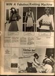 Galway Advertiser 1974/1974_09_19/GA_19091974_E1_004.pdf