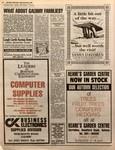 Galway Advertiser 1990/1990_11_08/GA_08111990_E1_016.pdf