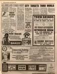 Galway Advertiser 1990/1990_11_08/GA_08111990_E1_008.pdf
