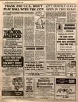 Galway Advertiser 1990/1990_11_08/GA_08111990_E1_002.pdf