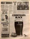 Galway Advertiser 1990/1990_11_08/GA_08111990_E1_015.pdf